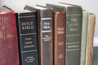 whats-the-difference-between-various-bible-versions_2