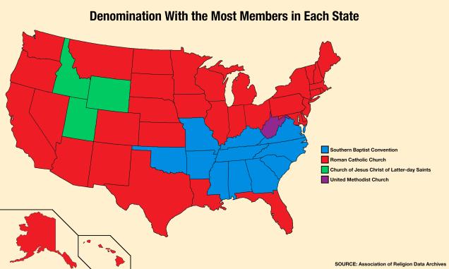 2. Largest Denomination.png