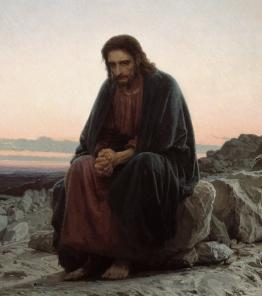 Christ in the Wilderness.jpg